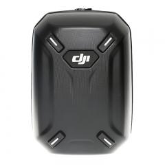 DJI рюкзак Hardshell для Phantom 3 DJI logo (Part52)
