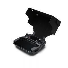DJI Солнцезащитный козырек Mavic Remote Controller Monitor Hood (Part28)