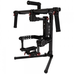DJI Стенд для DJI Ronin Tuning Stand (Part15)
