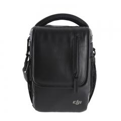DJI Сумка для DJI Mavic Shoulder Bag (Part30)