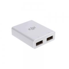 DJI USB зарядное устройство для Phantom 4 USB Charger (Part55)