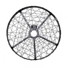 DJI Защита пропеллеров Mavic Propeller Cage (Part31)