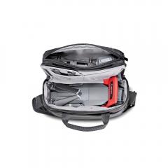 Manfrotto MA-SB-C1 Сумка для фотоаппарата/Mavic Advanced Compact Shoulder Bag 1