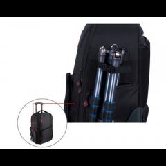 Водонепроницаемая сумка Backpack Waterproof Bag for DJI Ronin M MT013