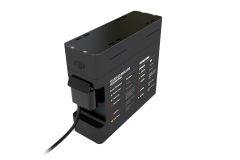 Концентратор хаб для заряда батарей DJI Inspire 1