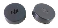 Защитная крышка подвеса для DJI Inspire 1