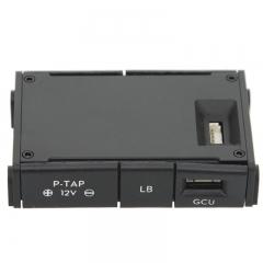 Контроллер управления питанием DJI Ronin Power Distribution Box (Part17)