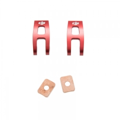 Крепеж DJI Ronin Pan Adjustment Clamp (2pcs) (Part16)
