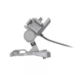 Кронштейн DJI CrystalSky Remote Controller Mounting Bracket (Part3)