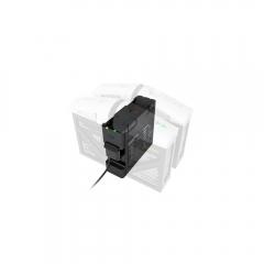 DJI Концентратор хаб для заряда батарей DJI Inspire 1 & Matrice (Part55)