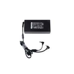 Сетевой адаптер DJI 180W Power Adaptor(without AC cable) for Inspire 2 (Part07)