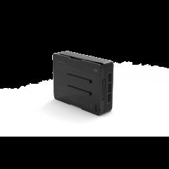 Аккумулятор DJI Inspire 2 - TB50 battery (Part05; Part17))