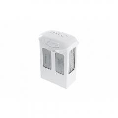 DJI Аккумулятор Li-pol 15.2V 5350mAh, 4s1p для Phantom 4 (Part7; part53; part54)