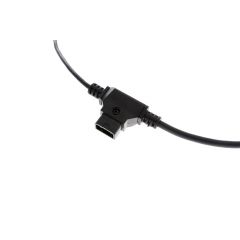 Модуль с кабелем DJI Focus Motor Expansion Module Power and Data Cable (Part23)