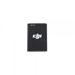 Аккумулятор DJI Focus Rechargeable LiPo Battery(1700mAh) (Part22)