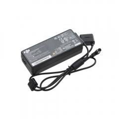 Зарядное устройство Part 3 Inspire 1 100W power adaptor (без AC кабеля)