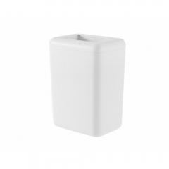 DJI Нагреватель аккумулятора для Phantom 3 Battery Heater (Part127)