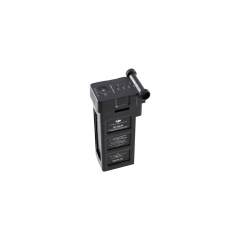 Аккумулятор DJI 4S Battery 4350mAh for Ronin (PART44l; Part50; Part51)