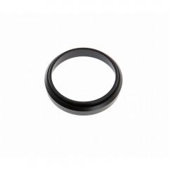 Балансировочное кольцо ZENMUSE X5 Balancing Ring for Olympus 17mm f1.8 Lens (Part4)