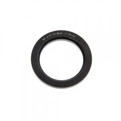 Балансировочное кольцо ZENMUSE X5 Balancing Ring for Olympus 14-42 f3.5-6.5 EZ Lens (Part5)