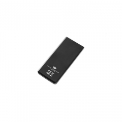 Накопитель Zenmuse X5R SSD (512Gb) для DJI Inspire 1 / Matrice (Part2)