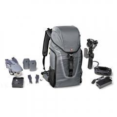 Manfrotto MB AV-BP-H-25 Drone backpack Hover-25 Рюкзак Aviator для дронов DJI