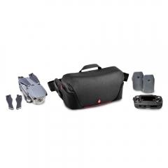 Manfrotto MB AV-S-M1 Drone sling bag M1 Рюкзак-слинг Aviator для дронов DJI