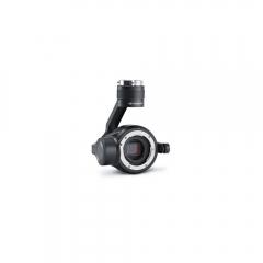 DJI Подвес с камерой (без объектива) Zenmuse X5S Gimbal and Camera (Lens Excluded) (Part1)