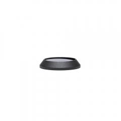 DJI Фильтр ND16 для ZENMUSE X4S  PART9 ND16 Filter
