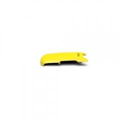Сменная верхняя панель (желтая) DJI Tello Snap On Top Cover (Yellow) (Part5)