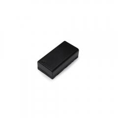 DJI Аккумулятор DJI CrystalSky/Cendence WB37 Intelligent Battery