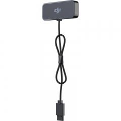 Модуль GPS для ПУ DJI GPS Module for Remote Control for Inspire 2 (Part15)