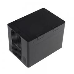 Мультизарядное устройство DJI MATRICE 600 Parallel Multi-Charger (Hex Charger)