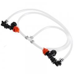 Набор форсунок DJI Agras MG-1 Spray Nozzle Kit