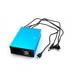 З/У для 4 аккумуляторов для DJI Inspire 1 V2.0 / PRO