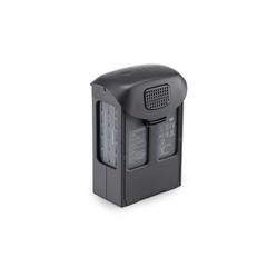 DJI Аккумулятор чёрный Li-pol 15.2V 5870mAh, 4s1p для Phantom 4/4 PRO Obsidian edition (part111, part113)