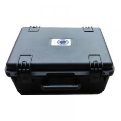 Пластиковый кейс Skymec Case M2608-P4 для Phantom 4