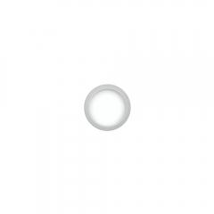 DJI Оптический ультрафиолетовый фильтр для Phantom 4 (Pro/Pro+) UV Filter (Part72)