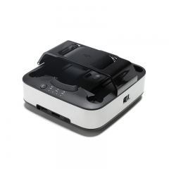 Портативная зарядная станция DJI SPARK Portable Charging Station (Part22)
