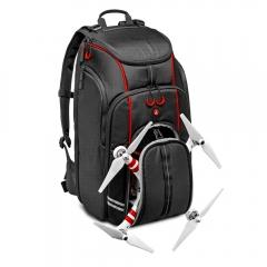 Manfrotto BP-D1 Drone Backpack D1 Рюкзак для DJI Phantom 3/4