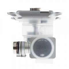 DJI Камера с подвесом для Phantom 3 Sta (Part73)