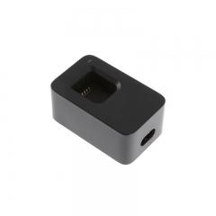 Зарядное устройство DJI OSMO PART 81 OSMO Charger (Part81)