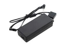 Зарядное устройство 100Вт для DJI Inspire 1